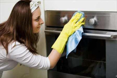 Oven Cleaning Ladbroke Grove