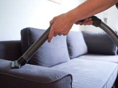 Upholstery Cleaning Ladbroke Grove